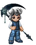 mazsire's avatar