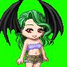 AConstantReminder's avatar
