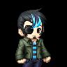 Chip Fischer's avatar