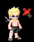 Zytharros's avatar