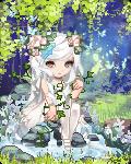 Winndy's avatar