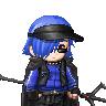 Canucky's avatar