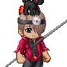 2 plus lnVrn's avatar