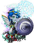 Hellcat Girl's avatar