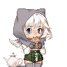 Mewnicorn's avatar