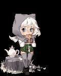 Evelit's avatar