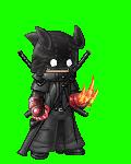 outcast215's avatar