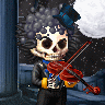 MischievousDemonSolstice's avatar