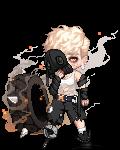 Lishi-Chan