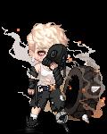 Lishi-Chan's avatar