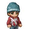 punkass500's avatar