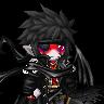 Atra Nox's avatar