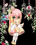 m i z z - CHOPPER's avatar