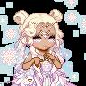 Xiruru's avatar