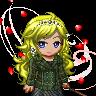 LilyHermioneChapman's avatar