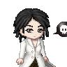 i izumi curtis's avatar