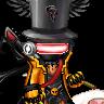 oO-Yash-Revolution-Oo's avatar