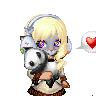JunkyJada's avatar