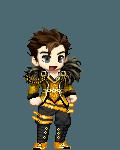 Laff70's avatar