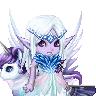 Autopsy_Room's avatar