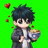 Ryuzaki Owens's avatar