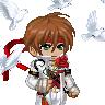 GabrielAviles's avatar