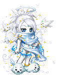 Soulbutter's avatar