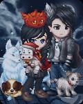 Rin Tohsaka M's avatar