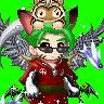 Smokey-Jones's avatar