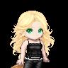 Miss November Love's avatar