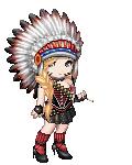 inkiness's avatar