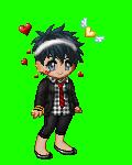 Shyhara's avatar