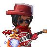 Vell X's avatar