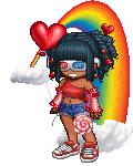Skittles-Crazy14-