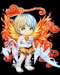 Sasuke_pirate11's avatar