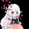 gaarasfan's avatar