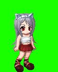 Gybzy's avatar