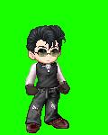 Arturo Amedeo's avatar