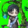 Mimuna's avatar