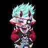 Rogue Pixels 's avatar