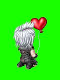 x l2eapel2 x's avatar