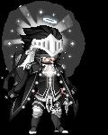 DJ Arrow's avatar