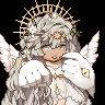 Feindrah's avatar