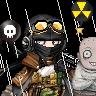 Balrog the Clown's avatar