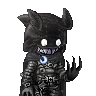 Helioflex's avatar