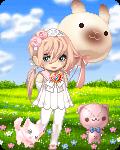 Sky2235's avatar