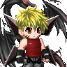 Demon punk101's avatar