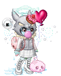 kandi_kittie_kat's avatar