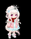 litefie 's avatar