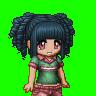 Broken Emo's avatar